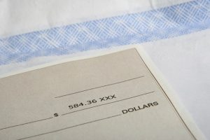 Deciphering Your Paycheck